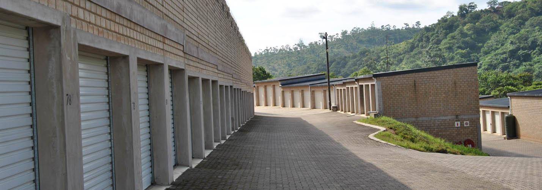 giba-business-park-storage3-bike-park-kzn-durban-eco-park
