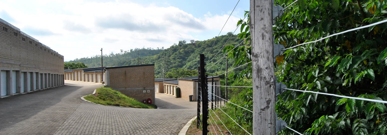giba-business-park-storage4-bike-park-kzn-durban-eco-park