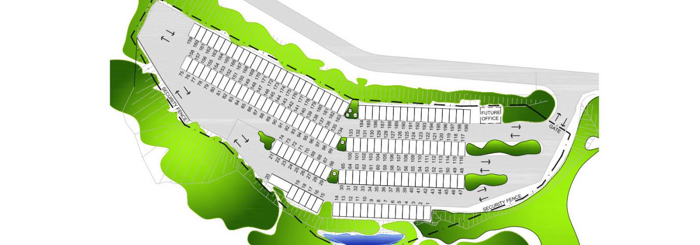 giba1.1-business-park-storage-bike-park-kzn-durban-eco-park