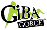 Giba-Gorge-Mountain-Bike-MTB-Park-Stockville-Quarry-Storage-Business-park-sites-durban